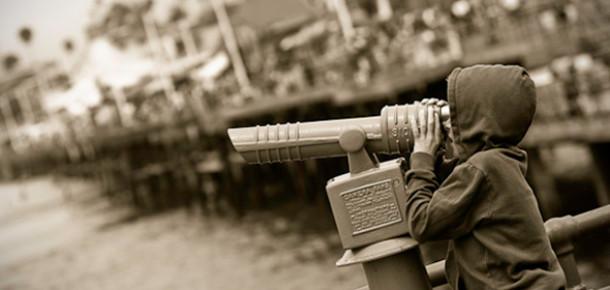 Dijitalin 2011'ine Keskin Bir Bakış