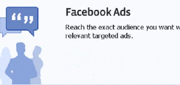 Facebook Reklamları Banner Reklamlarına Karşı