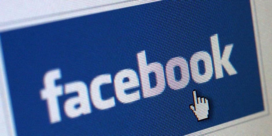 Facebook Sponsored Stories ve Soru İşaretleri