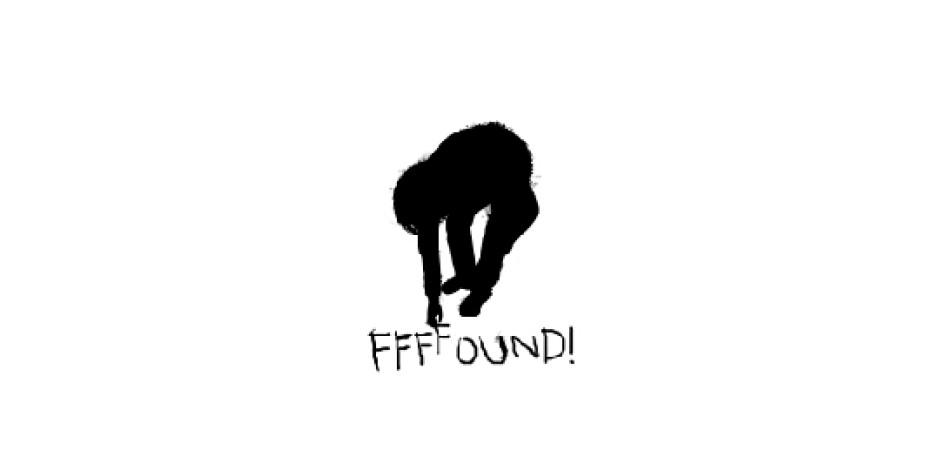 Bir Kaynağı Daha Kaybettik: FFFFound. Sırada Ne Var?
