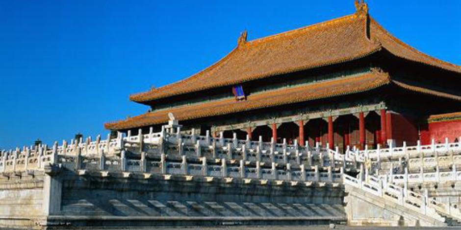 Çin, Twitter'dan Sonra Linkedin'i de Yasakladı