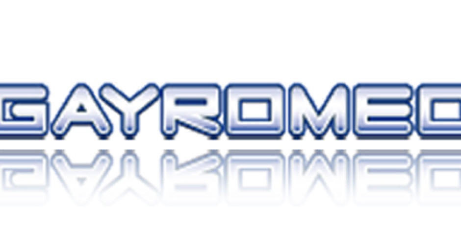 Gayromeo.com'a da Erişim Yasaklandı