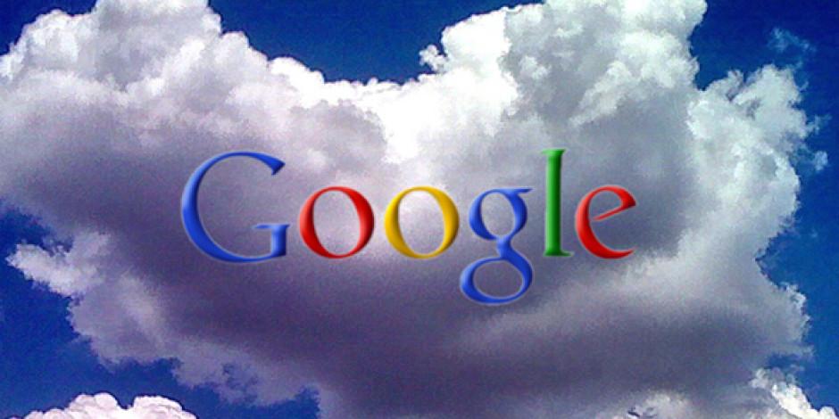 Google Documents için Microsoft Office Desteği Nihayet Geldi