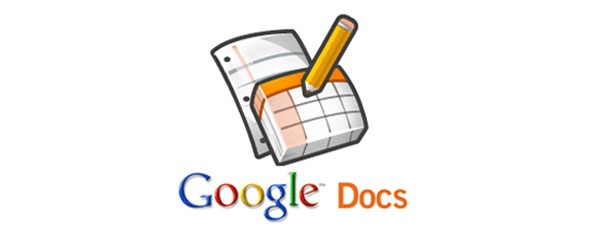 Google-Docs-b