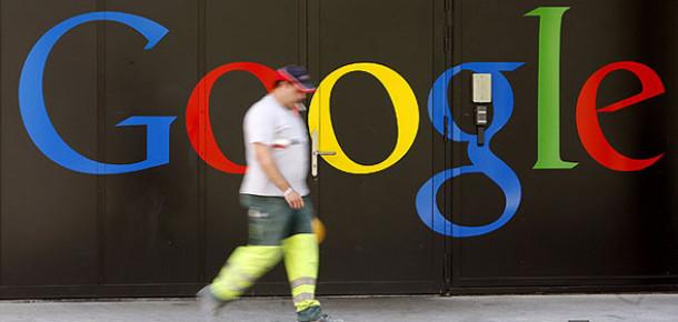 Yeni Zelanda Depremi İçin Google Person Finder Yayında