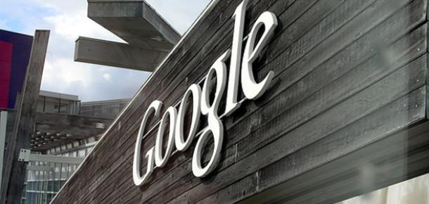 Google Arama Motoru Artık Daha 'Sosyal'