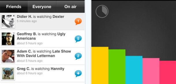 2,6 Milyon Diziyi Dinleyerek Tespit Edebilen iPhone Uygulaması