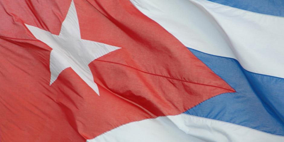Sosyal Medya Küba'nın Kabusu Haline Geldi