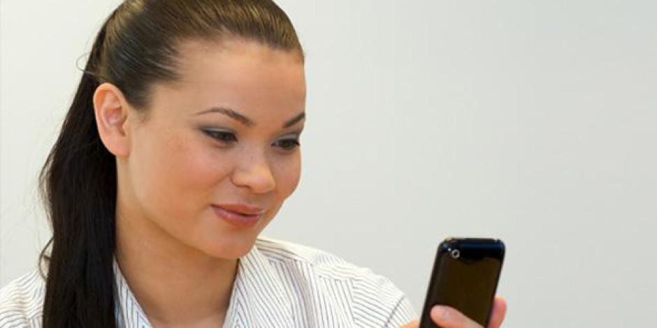 Bayanlar Apple'ı Erkekler Android'i Tercih Ediyor
