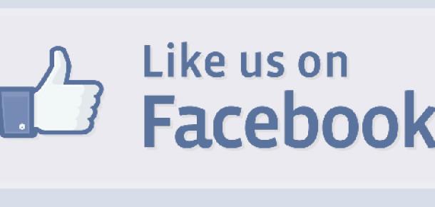 Facebook Sayfalarında Bir Milyon Hayran Sayısına Ulaşan Markalardan Teşekkür Videoları