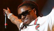Lil Wayne Facebook'ta Beğenilme Rekoru Kırdı