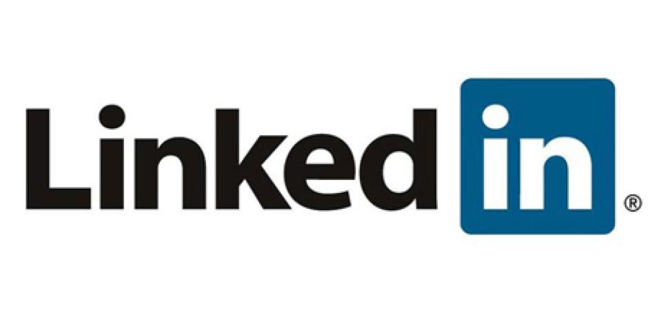 LinkedIn'den 8 Yeni Özellik