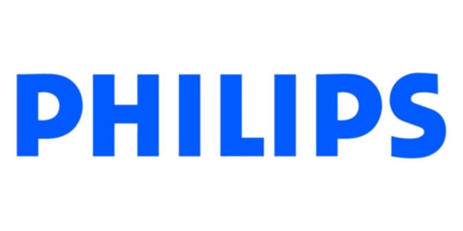 Philips Türkiye'den Facebook'ta Gerçekleşen Güzellik Yarışması