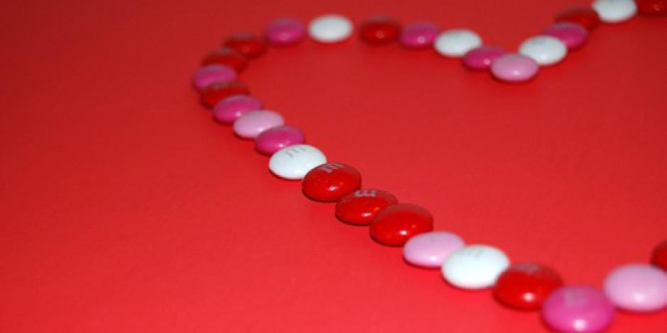 Hala Sevgililer Günü Planı Yapmamış Olanlar için: 'Sevgilimle Nereye Gitsem'