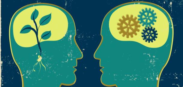 Sanal Sosyal Cemaatler ve Satın Alma Davranışı Üzerine