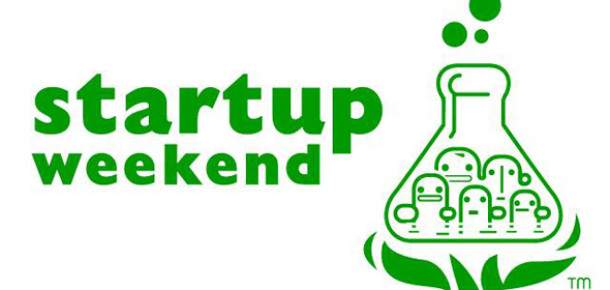 Startup Weekend İstanbul