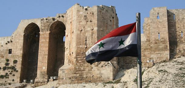 Suriye Hükümeti Facebook ve Youtube Yasağını Kaldırdı