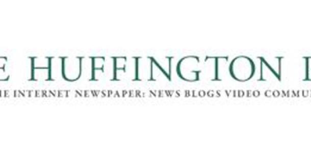 AOL Huffington Post'u 315 Milyon Dolara Bünyesine Kattı