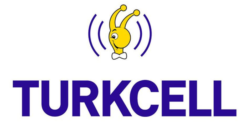 Turkcell Mobil Kod Servisi Yayında