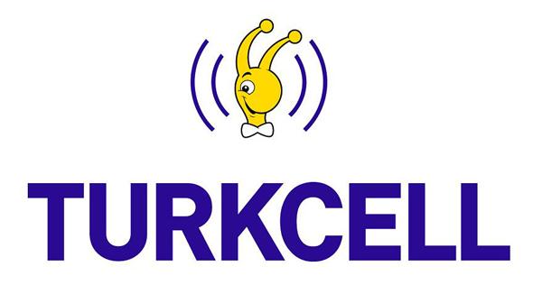Turkcell Mobil Kod