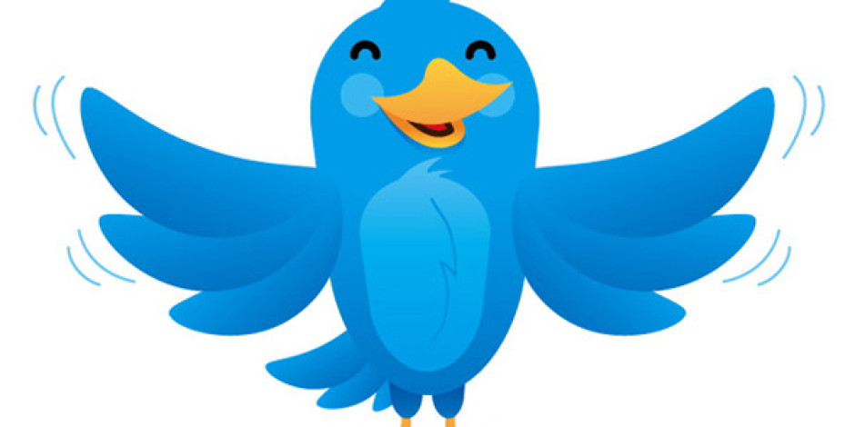 Facebook ve Google Twitter ile Satın Alma Görüşmelerine Başladı