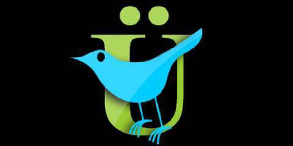 Twitter, UberTwitter'a Erişimi Engelledi