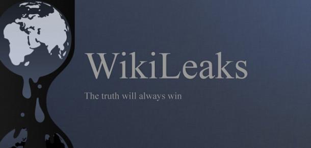 Wikileaks Artık Sadece Bir Site Değil, Aynı Zamanda Bir Yaşam Tarzı