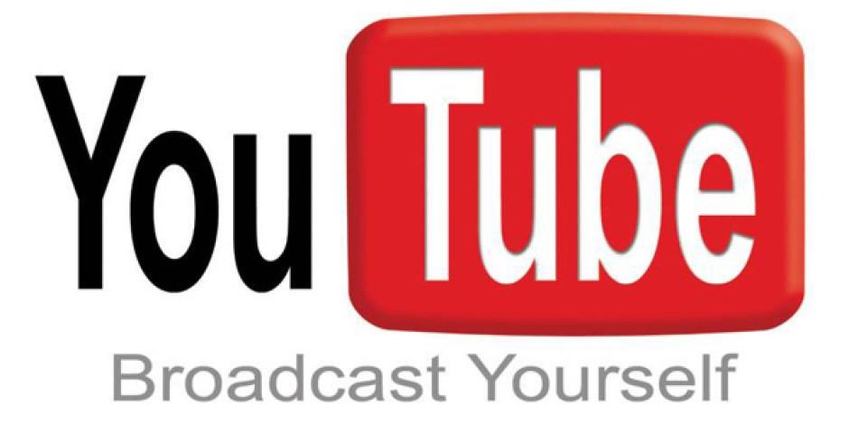 Youtube'dan El Kaide Videolarına Önlem