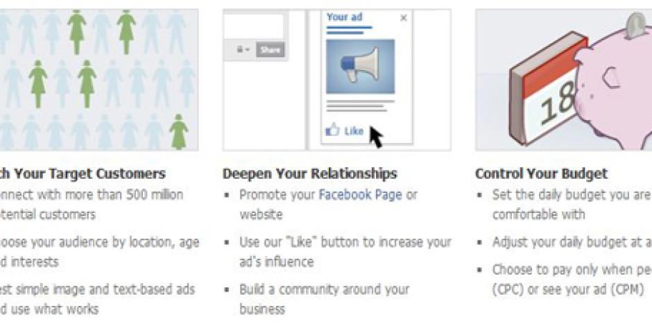 Facebook Sayfa Yenilikleri Beraberinde Neleri Getiriyor?