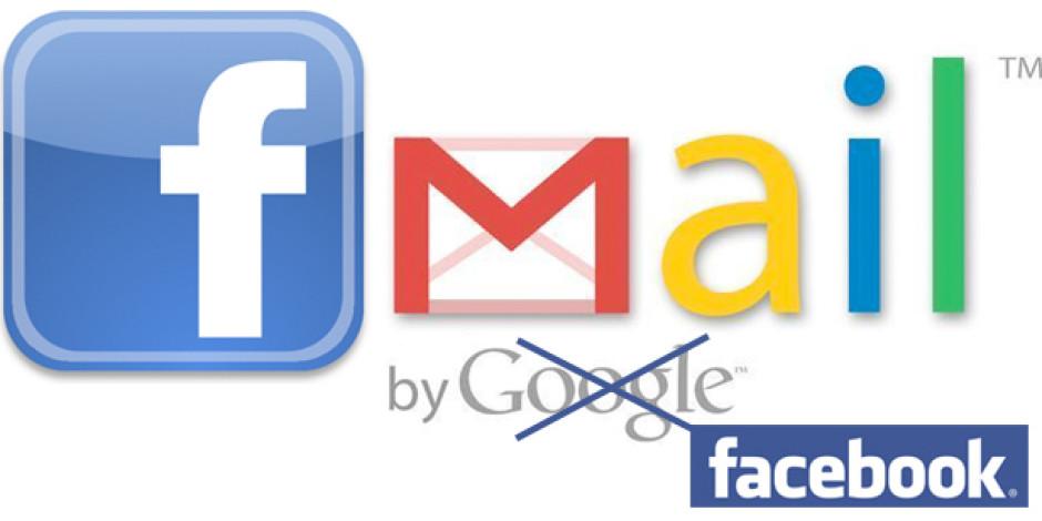 Facebook Chat Artık Hotmail'in Özelliklerinden Biri