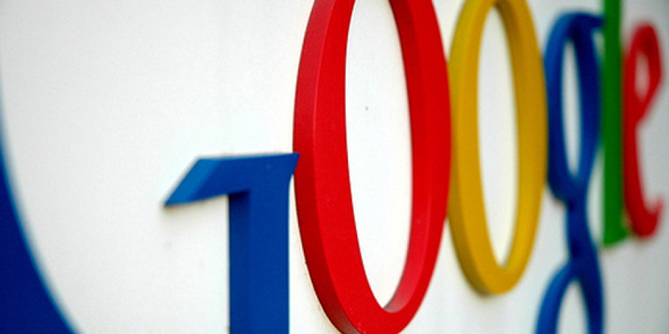 Google, Kopya ve Yanıltıcı İçeriklere Karşı Savaş İlan Etti