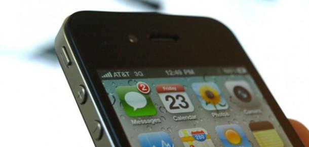 iPhone'a Özel Google Translate Uygulaması