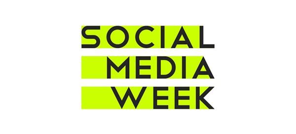 Sosyal Medya Haftası İstanbul - Canlı Yayın