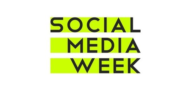 Sosyal Medya Haftası – Canlı Yayın Londra – 07 Şubat 2011