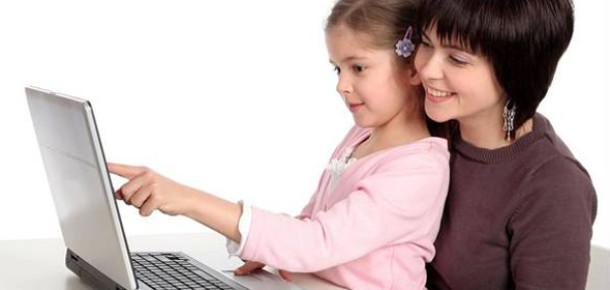 Disney, Çocukların Facebook'u Olan Togetherville'i Satın Aldı