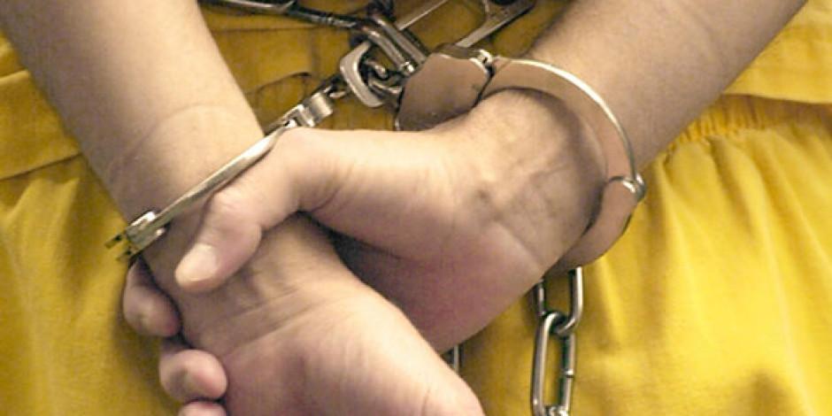 ABD'de Kaçak Spor Yayını Yapan Adam Tutuklandı