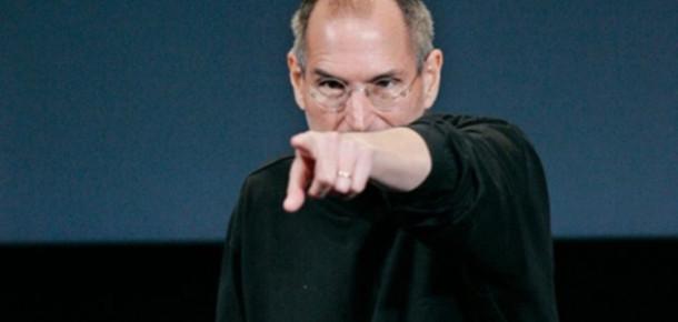 Apple, Amazon'a Dava Açtı!