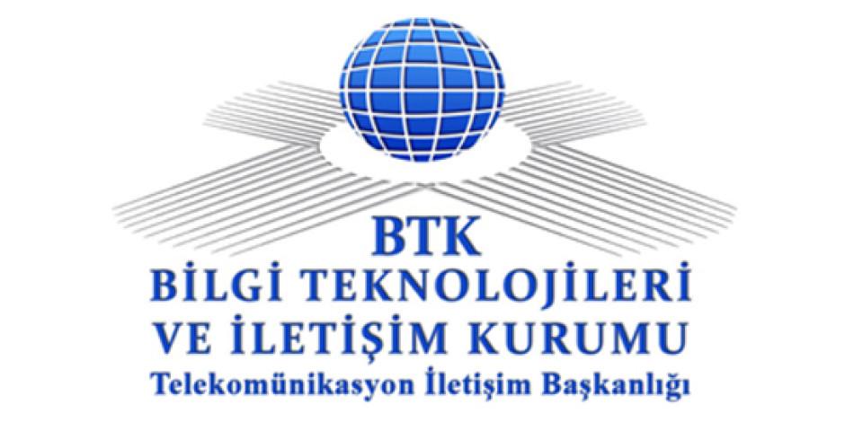 BTK 2011 Son Çeyrek Raporu ve İletişim Sektöründeki Değişimler