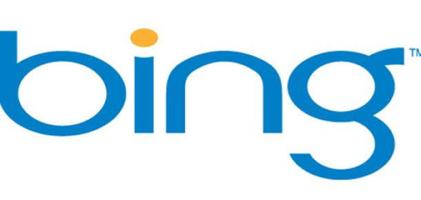Bing Deals Fırsat Sitelerini Bir Araya Topluyor