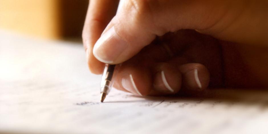 Blogunuzu Geliştirmenin 17 Yolu