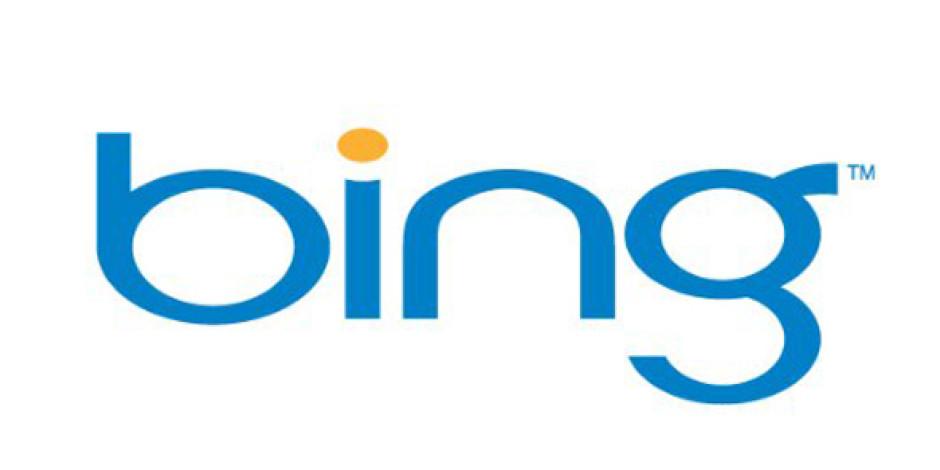 Bing, İlk Defa Yahoo'yu Geçti