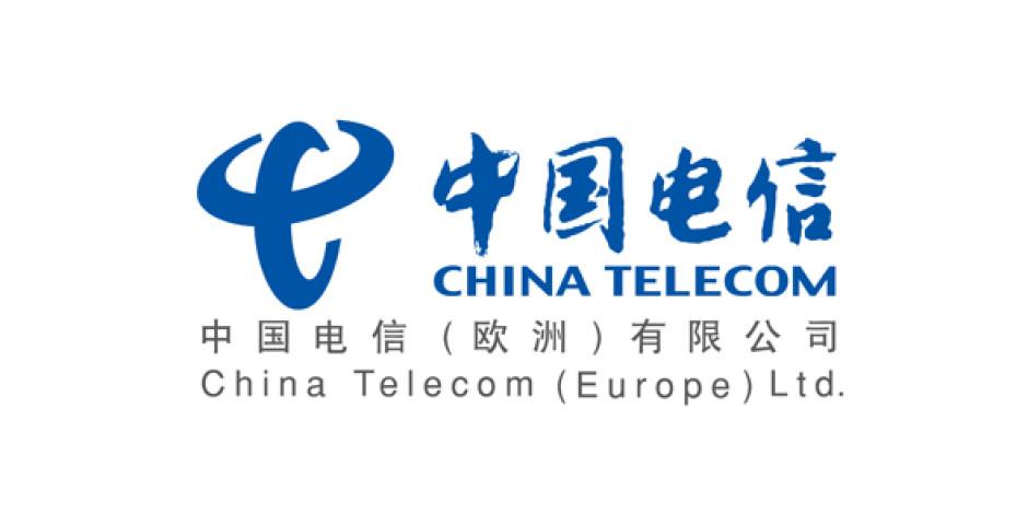 Çin, Fiber Optik Ağlarla Örülüyor