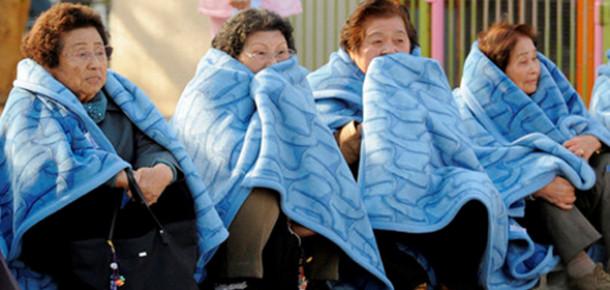 Deprem Mağdurlarına Blog veya Web Siteniz ile Destek Olun