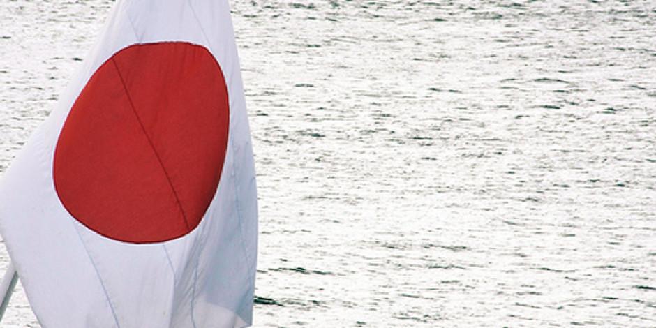Depremin Ardından Japonya'da İletişim Twitter'dan Yürüyor
