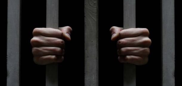 Eski Sevgilisini Blogunda Taciz Eden Adam Hapse Girdi