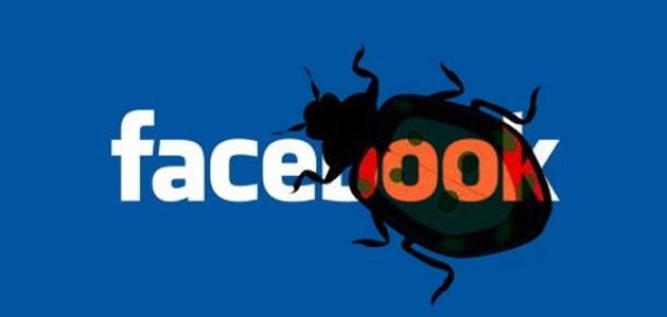Facebook Sayfalarını Spam ve Virüslerden Korumanın Yolu
