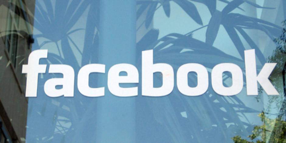 Facebook, Güvenlik Konusunda Yeni Adımlar Attı