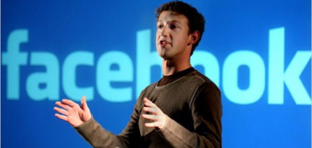 Facebook Grup Alışverişine Giriyor