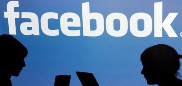 Facebook Birleşik Krallık'ta 30 Milyon Üyeye Ulaştı