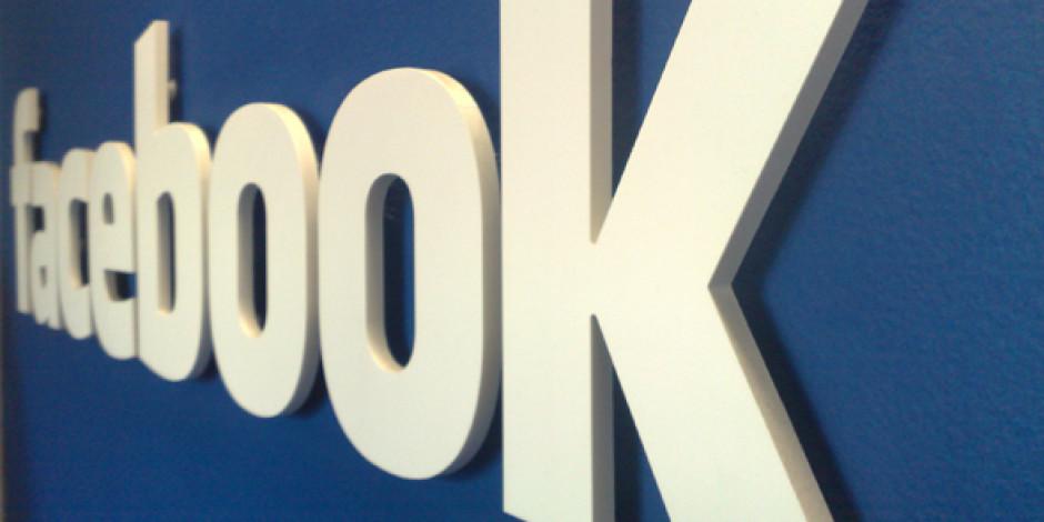 Facebook Insights Artık Daha Çok Veriyi Sayfa Yöneticileriyle Paylaşıyor, Üstelik Gerçek Zamanlı
